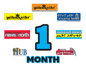 1month.subscription