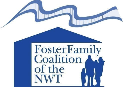 Foster Family Coalition will have 10 spots available for people with FASD to learn life skills starting at the end of May. Courtesy of FFCNWT